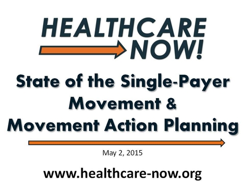 Single-Payer_MAP_Presentation_COVER500x375.jpg